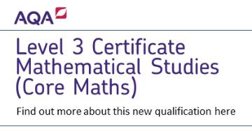 Aqa org uk qualifications gcses maths mathematics gcse modular coursework