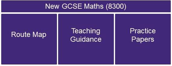 Home page - AQA All About Maths